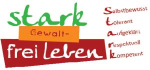Logo_stark