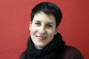 Lisa Husemöller M.A. Erziehungswissenschaft