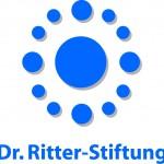 Logo-Dr.-Ritter-Stftg.-JPG-150x150[1]